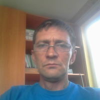 nik, 47 лет, Близнецы, Чебоксары
