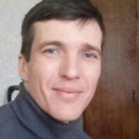 Саша, 40 лет, Лев, Темиртау