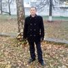 Анатолий, 40, г.Йошкар-Ола