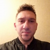 Евгений Ужакин, 36, г.Щелково