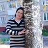 Наталья, 48, г.Киров