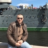 Константин, 45, г.Владимир
