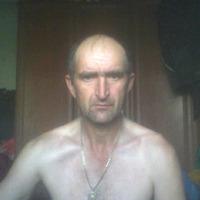 игорь, 45 лет, Лев, Киев