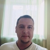 Стас, 30, г.Сергиев Посад