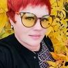 Яна, 37, Маріуполь