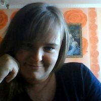 Оля Сачковская, 34 года, Весы, Калининград