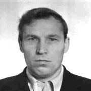aleks 82 Жигулевск