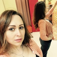 Юлия, 27 лет, Стрелец, Москва