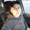 Андрей, 23, г.Тюмень