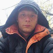 Олег Рогозин 38 Энгельс