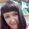 Надежда, 31, г.Москва