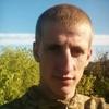 Сергій, 26, г.Теребовля