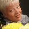 Natali, 51, г.Тараз (Джамбул)