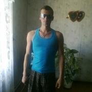 дмитри 30 лет (Козерог) хочет познакомиться в Корюковке
