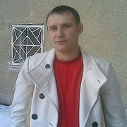 Bars1983 38 Красноярск