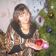 Валентина 60 лет (Козерог) Новая Каховка