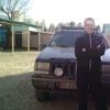 Алексей, 40, г.Бишкек