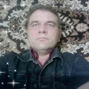 Алексей 49 Крутиха