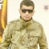 арно, 37, г.Самара