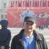 Vladimir, 20, г.Кишинёв