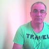 инус, 49, г.Махачкала