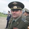 Александр, 54, г.Тюмень