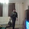 Vika, 40, г.Ереван