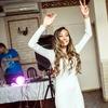Анюта, 25, г.Магнитогорск