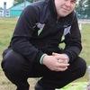 Roman, 29, г.Белый Яр
