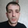Stanislav Chehovskiy, 33, г.Белгород-Днестровский