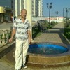 JORABEK, 35, г.Ставрополь