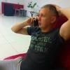 Дмитрий Бутков, 29, г.Калининград