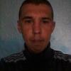 Андрей, 38, г.Шилка