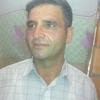 Mehdi, 46, г.Баку