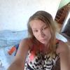 Natalja, 27, г.Рига