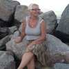 Валентина Ивановна, 65, г.Минск