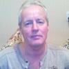 КОНСТАНТИН, 57, г.Тамбов