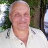 victor, 62, г.Витебск