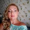 Татьяна, 37, г.Одесса