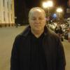 михаил, 51, г.Нижний Новгород