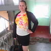 Галина, 34, г.Сестрорецк