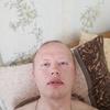 Oleg, 30, г.Полоцк