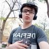 Rem, 16, г.Ташкент
