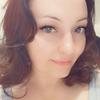 Мира, 34, г.Тюмень