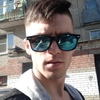 Михаил, 24, г.Санкт-Петербург