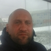 Геннадий, 27, г.Астана