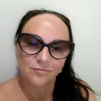 арина, 61 год, Весы, Санкт-Петербург