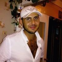 Илья, 36 лет, Стрелец, Москва