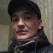 Андрей 34 Лучегорск