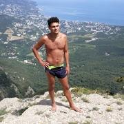 Дмитрий, 33 года, Весы